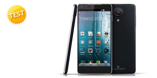 4 splitternya smarttelefoner