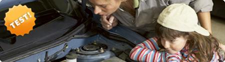 PriceRunner   Konsumenttester   Försäkringar. Testpatrullen har testat  försäkringsbolag 0582fd67ca2c7