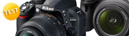 PriceRunner   Konsumenttester   Fyra systemkameror för alla. Fyra  systemkameror för alla 907a6e02f4a33