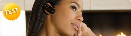 Hörlurar   Headset - PriceRunners Oberoende konsumenttester - Alla ... 5445830c41a87