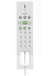 Oberoende konsumenttester - IP-telefoner 367f2eb4a2cc0