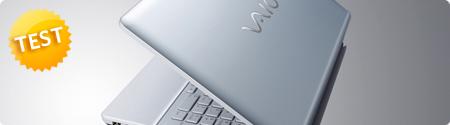 PriceRunner   Konsumenttester   Laptops. Testpatrullen har testat laptops  för alla behov 03f49559adbd3