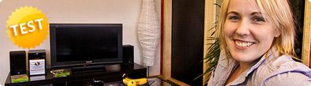 Platt TV - PriceRunners Oberoende konsumenttester - Alla tester f672d1240b5bf