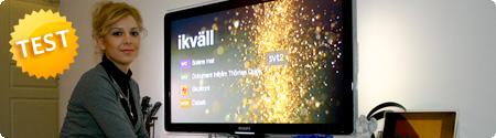 Tv - PriceRunners Oberoende konsumenttester - Alla tester a5ea6da4902e2
