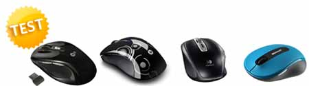 PriceRunner   Konsumenttester   Möss. Kompetenta och kompakta möss till  laptopen ab04be63728a6