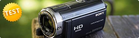 Videokameror som klarar full-hd - Oberoende konsumenttester ... cc15994095dc3