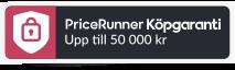 PriceRunner K�pskydd