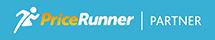 PriceRunner | PARTNER