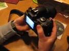 Videorecensioner på PriceRunner