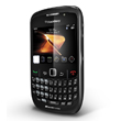 Blackberry sim-free mobile