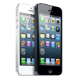 iPhone 5 Sim-free
