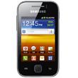 Samsung Sim-free