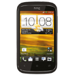 HTC sim-free mobile