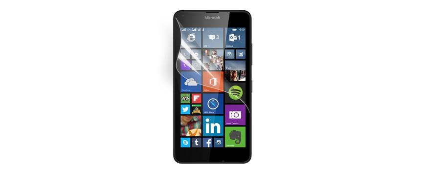 microsoft lumia 640 pricerunner