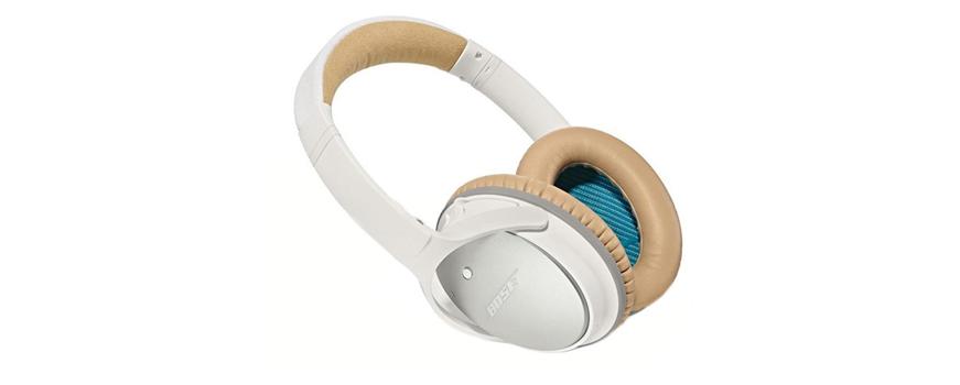 beats høretelefoner pricerunner