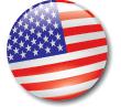 US-button