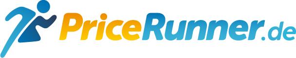 Logo PriceRunner.fr sans baseline