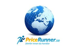 PriceRunners internationella prisstudie