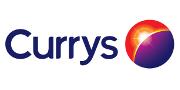 currys.co.uk