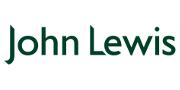 johnlewis.co.uk