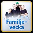 Familjevecka