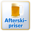 Afterskipriser
