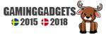 Gaminggadgets DK