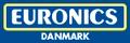 Doro PhoneEasy 100w, black på Euronics