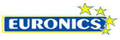 Lec Auto-defrost Larder Fridge at Euronics UK