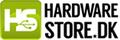 "120GB 2,5"" Kingston SSD harddisk - SATA 6.0 Gb/s på Hardware-store.dk"