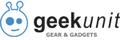 Razer BlackWidow Ultimate Stealth Gamer Tastatur på Geekunit
