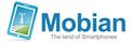 Apple EarPods med fjärrkontroll och mikrofon hos Mobian