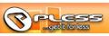 Logitech Desktop MK120 Keyboard & Mouse set wired at Priceless Computing