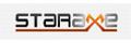 Sony PlayStation 4 Console 500 GB Edition Jet Black at Staraxe