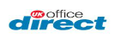 HP Officejet 6700 Premium e-All-in-One Multifunction - CN583A#BEV at UK Office Direct
