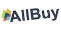 AllBuy tilbudsjulekalender