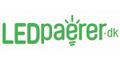 LEDpaerer.dk adventskonkurrencer