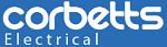 Corbetts Electrical