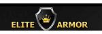Elite-Armor.com