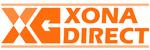 Xona Direct