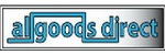 Allgoods Direct