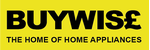 Buywise Domestics