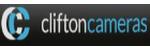 Canon PowerShot SX600 HS at Clifton Cameras