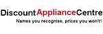 Discount Appliance Centre