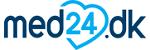 Med24.dk