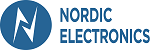 NordicElectronics
