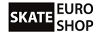 Euroskateshop.uk