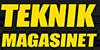 11_Teknikmagasinet