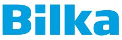 1_Bilka