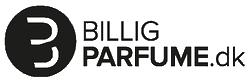 42_BilligParfume
